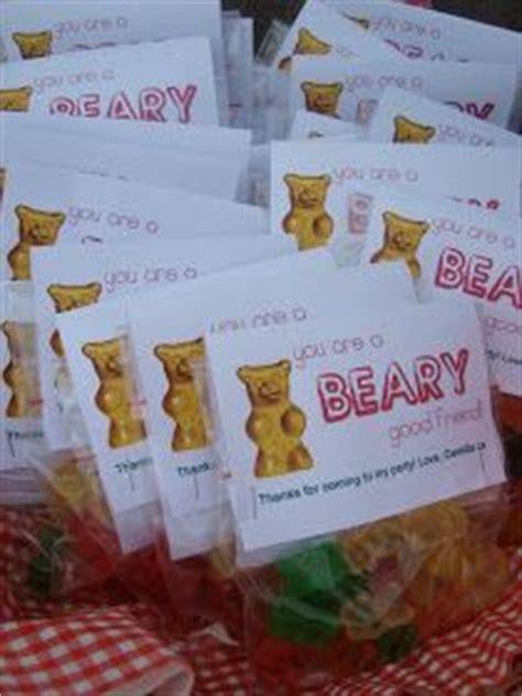 teddy bears theme images bear theme teddy bear