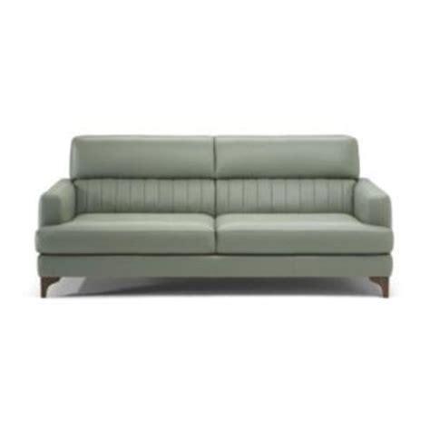 peerless st louis leather furniture store natuzzi
