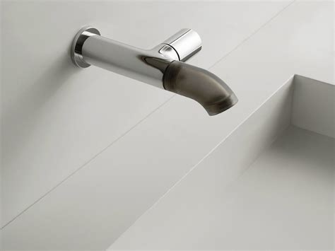 robinet mural de cuisine robinet mural salle de bain pas cher