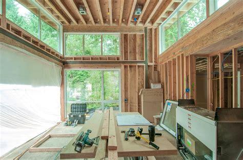 top      aluminum windows build blog