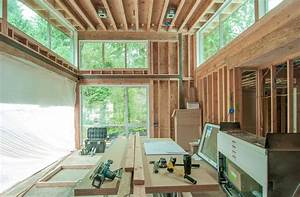 top 10 things to know about aluminum windows build blog With things to know when building a house