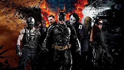 Wallpapers 1080p Bane Batman