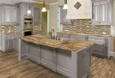 Kitchen Countertops Pictures Granite by Granite Inc Granite Kitchen Countertops