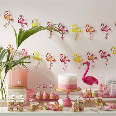 pin  trama design  party decoration anniversaire