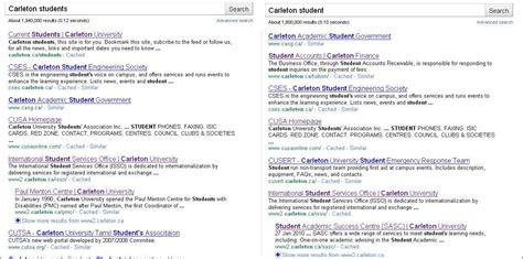 curriculum vitae curriculum vitae plural form