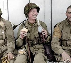 741 Best 506th Parachute Infantry Regiment Images On