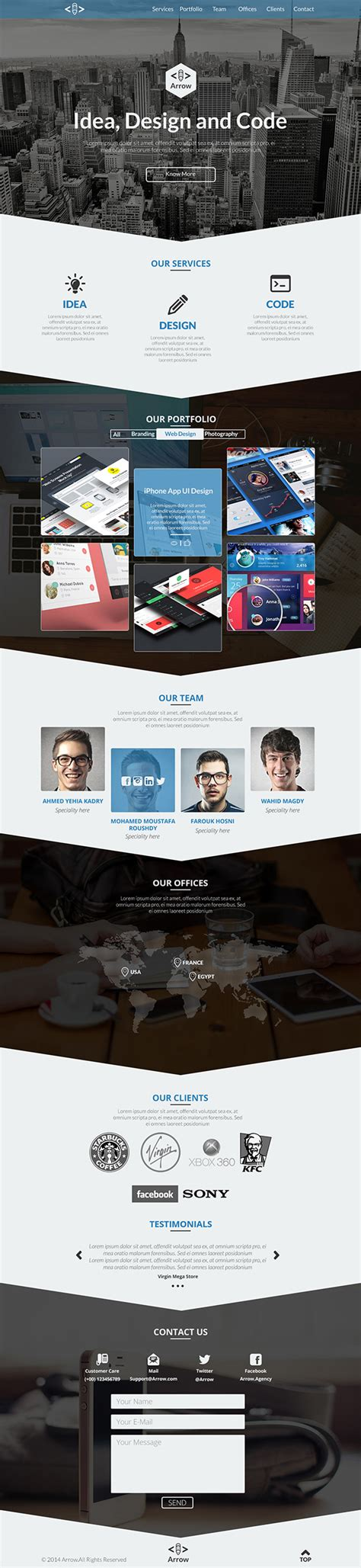 psd templates   page  web templates freebies