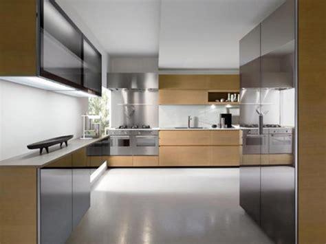 50 best modern kitchen design 15 creative kitchen designs pouted magazine