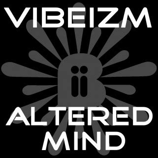 Rinse Fm & Play Me Records Support Vibeizm  Big In Ibiza