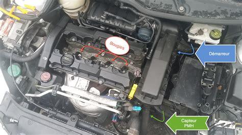 batterie  essence le monde de lauto