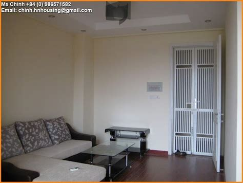 cheap 3 bedroom apartments apartments for rent in hanoi