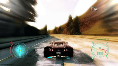 My other bugatti veyron 16.4 with widebody. Need For Speed: What's Your Fastest MPH Using The Bugatti Veyron?