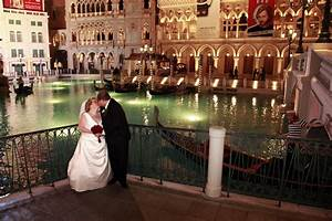 The Venetian Las Vegas Wedding Packages Mini Bridal