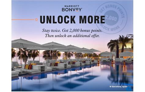 The current transfer rate is 3 membership marriott bonvoy points can be earned from credit cards, hotel stays and car hire. Marriott Bonvoy FAQ: All Your Questions Answered in One Place