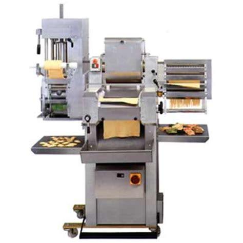 machine a pate professionnel machine a pates combine pour pates et ravioli