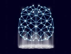 What Is The Difference Between Artificial Intelligence And ...