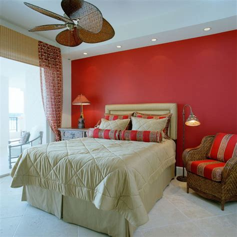 paint ideas for bedroom 45 beautiful paint color ideas for master bedroom hative 16605 | 41 master bedroom painting ideas
