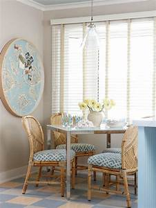 Small Space Dining Rooms Better Homes Gardens