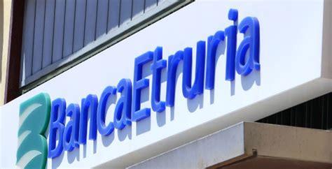 10 banche popolari salve le bcc la riforma varata dal governo riguardera