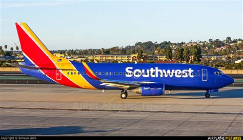 southwest air phone number southwest airlines contact us en vivo directo