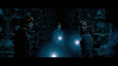 Dervideospieler Harry Potter Und Der Orden Des Phnix