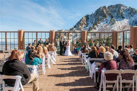 wedding venues  event locations   ogden valley