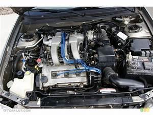 Mazda 626 Ge Kl