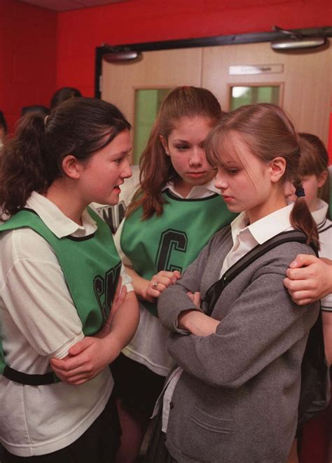 Coronation Street's most controversial storylines and a ...