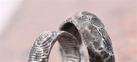 7 kickass alternative wedding ring metals love inc mag