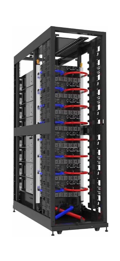 Liquid Sugon Server Cooled Rack Servers Ecosystem