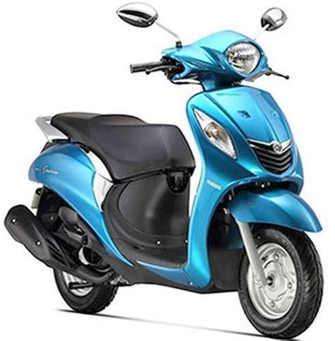 yamaha scooters yamaha z exporter from mumbai