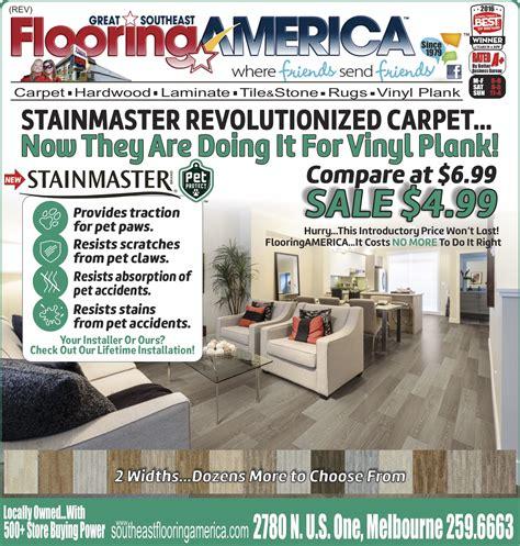 flooring america melbourne great southeast flooring america home flooring ideas
