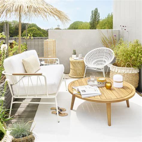 canapé de jardin pas cher achat jardin pas cher articles jardinage à prix discount ventes pas cher com