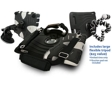 5 wheelchair mounts for ipad iphoneness