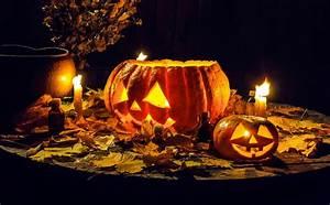 Woher Kommt Halloween : was ist halloween traditionen partys weltweit ~ A.2002-acura-tl-radio.info Haus und Dekorationen