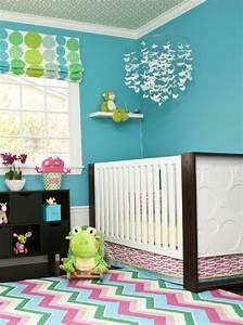 Plissee Für Kinderzimmer : rollos f r kinderzimmer my blog ~ Michelbontemps.com Haus und Dekorationen