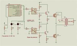 Grado G  Wiring Diagram