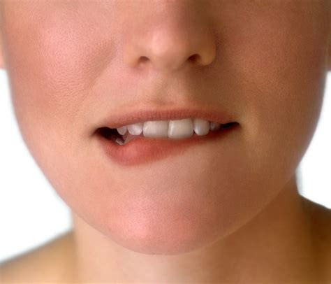 What Are The Causes Of Excessive Saliva Healthfully