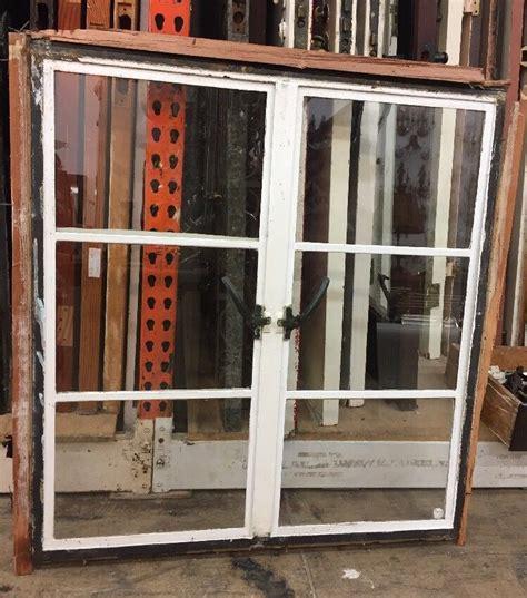 antique metal casement spanish style window vintage window hardware ebay vintage windows