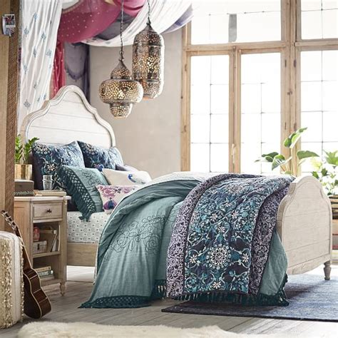 pottery barn teen daybed pbteen memorial day save up to 75 furniture decor