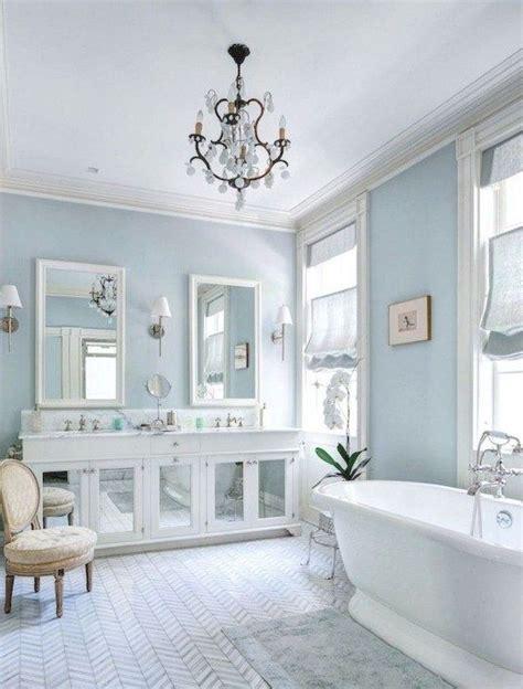 fabulous grey and blue bathroom design ideas 25