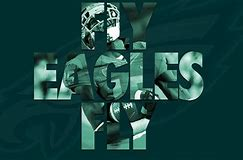 HD Wallpapers Free Philadelphia Eagles Wallpaper Computer