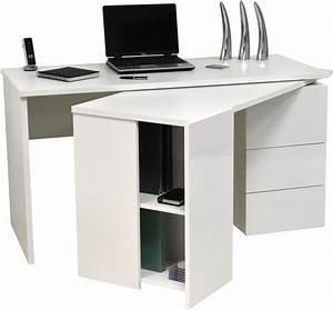 Schreibtisch Aus Arbeitsplatte : schreibtisch schwenkbarer arbeitsplatte ~ Eleganceandgraceweddings.com Haus und Dekorationen