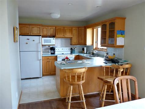 budget friendly kitchen makeovers hometalk budget friendly turquoise kitchen makeover 4950