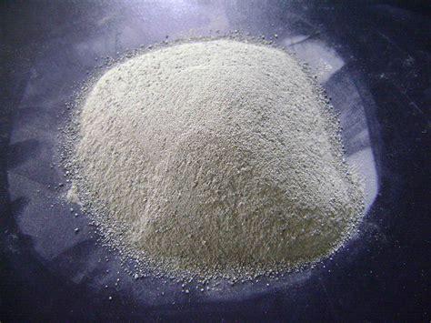 pupuk magnesium kieserit green sumatera mgo agrounited