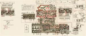 Marshall Mg100dfx Circuit Diagram
