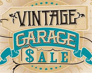 Vintage Show Off: Can A Yard Sale Be More Profitable Than ...