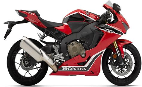 cbr price honda cbr 1000rr price honda cbr 1000rr mileage review
