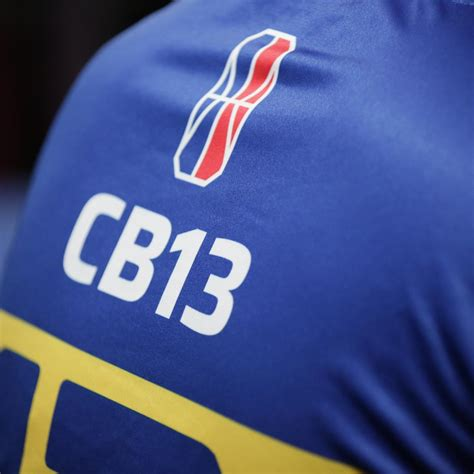 nba  league results warriors dominant pacers