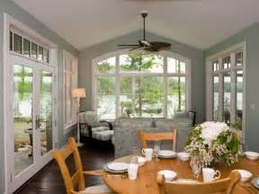 cottage home interiors decoration cottage style decorating ideas cottage decor decorating ideas country house